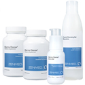 ZenMed DermaCleanse Acne Treatment