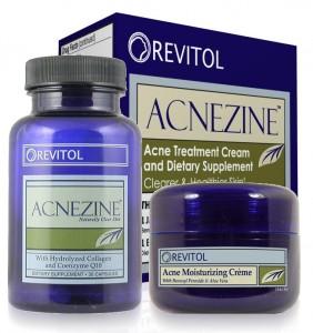 AcneZine-box